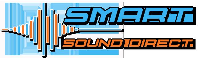 Smart Sound Direct